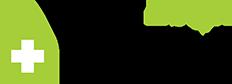 Aktiv Equine Logo